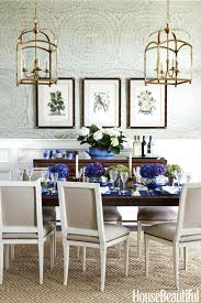 how to decorate a dining room table decor for dining room aciarreview info