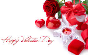 Valentine Day Quote Valentine Day Images Wishes Quotes U0026 Messages For Valentines Day