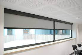 black out roller blinds installation this is the best way to keep