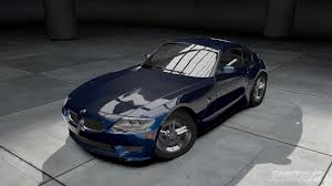 nissan 370z vs z4 bmw z4 m coupé e85 need for speed wiki fandom powered by wikia