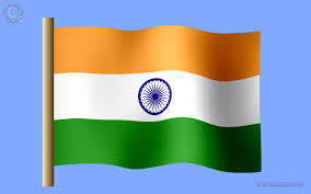 Indian Flags Wallpapers For Desktop Cool Wallpaper Indian Flag 2015 New Wallpaper Hd 2017