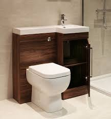 Small Bathroom Sink Cabinet Toilet Sink Combo For Small Bathroom Also Will Pair It With This