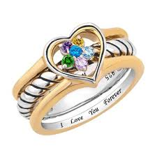 rings sale cheap images Cheap true love promise rings find true love promise rings deals jpeg