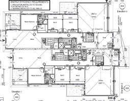 duplex beach house plans duplex apartment plans home decor