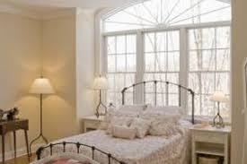 Interior Decoration Courses What Classes Should Be Taken In High To Be An Interior