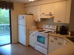 d d cabinets manchester nh 532 fox hollow way manchester nh mls 4662276