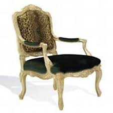 Printed Dining Chairs Leopard Print Dining Chairs Foter