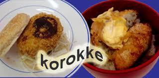 haricots verts cuisin駸 la cuisine japonaise sur le littoral dunkerquois 59240 dunkerque