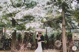winter wedding specials stone house at stirling ridge