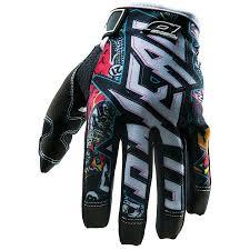 2014 motocross gear oneal new 2017 mx mayhem crank black multi dirt bike motocross