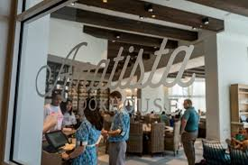 orlando event thanksgiving buffet at amatista cookhouse
