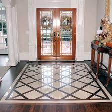 Porcelain Tile Entryway Designer Floor Tile Remarkable Fabulous Tile Floor Design Foam