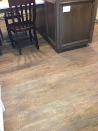 49 best inexpensive flooring options images on