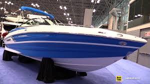 boats sport boats sport yachts cruising yachts monterey boats 2015 cruisers yachts 238 ss sport series motor boat walkaround