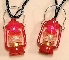 paper lantern lights for bedroom lantern lights bedroom string lights with origami paper lanterns see