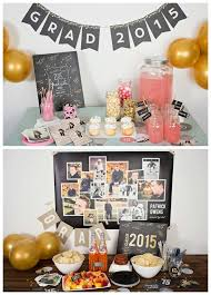 graduation party decorating ideas grad decoration ideas photo gallery photo on graduation party ideas