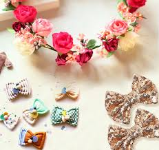 hair accessories online india baby boy or girl accessories online shopping babycouture india