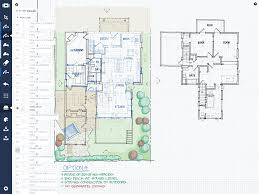app to draw floor plans the layers of architectural design u2013 concepts app u2013 medium
