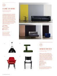 home design stores auckland home nz february march 2015 by home nz issuu