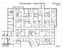 2 d as built floor plans as built as built demolition plans pinterest