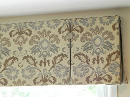 Pleated Valance Don U0027t Put It In The Guest Room U2013 They U0027ll Never Leave Susan U0027s Designs