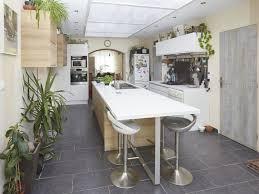 pour cuisine meuble de cuisine cuisine aménagée cuisine équipée en kit