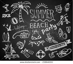69 best chalk drawing ideas images on pinterest chalkboard
