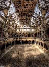 chambre du commerce matin lumineux ancienne chambre de commerce anvers belgique