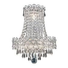 Flush Mount Wall Sconce Traditional Flush Mount Wall Sconces Houzz