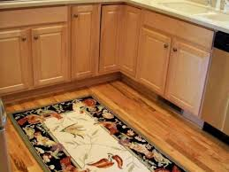 kitchen kitchen area rugs and 26 black kitchen area rugs room
