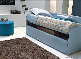 divanetto letto singolo divano letto con contenitore diotti a f arredamenti
