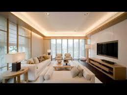 Home Design Interior Kerala Kerala Home Designing 2016 Youtube