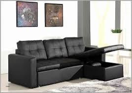 grand plaid pour canapé d angle grand plaid pour canapé d angle lovely canape plaid pour recouvrir