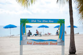 lauderdale named among tripadvisor s top 12 places to travel for big
