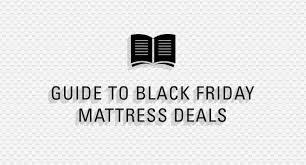how to find the best black friday deals what u0027s the best bed