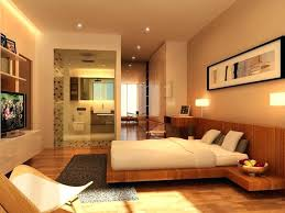 awesome master bedrooms master bedroom with open bathroom awesome master bedroom bathroom