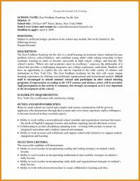 pharmaceutical sales cover letter no experience mba essay stanford