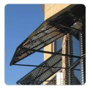 B C Awnings Canopies And Awnings In Vancouver And Burnaby Bc