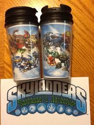 Skylander Favors by 111 Best Skylander Images On Skylanders
