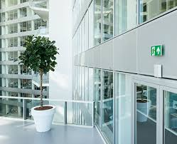 emergency lighting requirements commercial buildings emergency lighting emergi lite emergency lighting abb