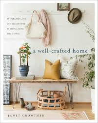 amazon com decorating u0026 design books decorating interior
