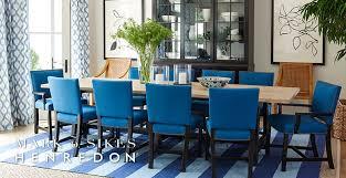Henredon Dining Room Furniture Henredon Furniture Classic Furniture And Timeless Furniture