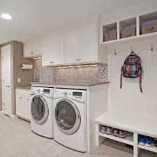 Laundry Room Cabinet Height 53 Best Laundry Room Images On Pinterest Laundry Room Laundry