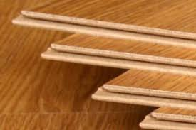 Laminate Flooring Thickness Marvelous Thickness Of Laminate Flooring On Floor For Awesome 12mm