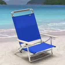 Lightweight Travel Beach Chairs 46 Best Better Beach Chairs Images On Pinterest