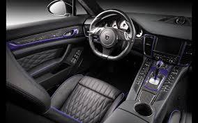 Porsche Panamera Red Interior - 2014 porsche panamera turbo s executive interior 2014 porsche