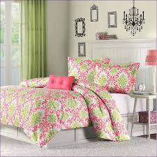 Pink Zebra Comforter Bedroom Amazing Walmart Sheets Zebra Bedding Canada Duvet