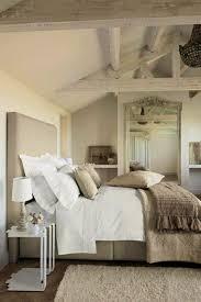 d馗oration chambre adulte pas cher décoration chambre adulte taupe 98 nancy 02162147 maison inoui
