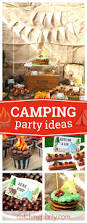 116 best party ideas for boys images on pinterest birthday party
