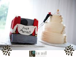 the 25 best firefighter grooms cake ideas on pinterest